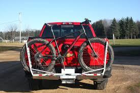 Jeep For Sale Craigslist 1up Usa Bike Rack For Sale Craigslist Jeep Wrangler