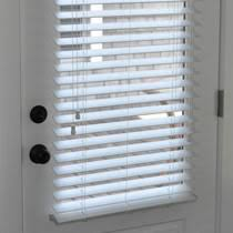 Wood Blinds For Windows - faux blinds wood faux blinds faux wood blind bartimaeus