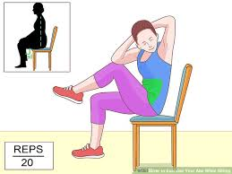 leg exercises at desk office desk workouts leg exercises while sitting at throughout