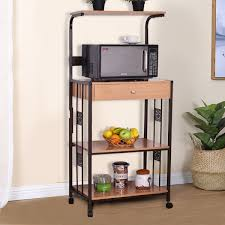 Small Space Kitchen Cabinets Kitchen Cabinets Budget And Small Space Kitchen Storage Cart