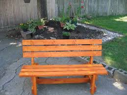 How To Build A Simple Bench Woodwork Plans Simple Garden Bench Pdf Plans