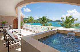 hulford collection curtain bluff