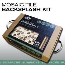 59 best diy backsplash kit images on pinterest diy tiles glass