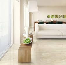 Laminate Flooring Amazon Amazon Marble Series 24