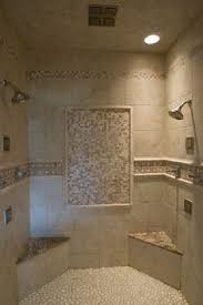 Bathroom Wall And Floor Tiles Ideas Pictures Of Bathroom Walls With Tile Walls Which Incorporate A