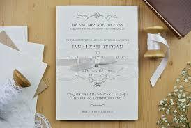 Vintage Lace Wedding Invitations Vintage Lace Wedding Invitation Peony U0026 Rose