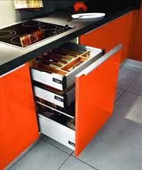 Kitchen Cabinet Drawer Design by Modern Kitchen Drawer Design Designs Of Kitchen Cupboards In