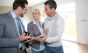 chambre des courtiers immobiliers agents courtiers immobiliers à gatineau qc pagesjaunes ca mc