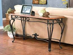 fashionable table for couch coffee table specs coffee table length