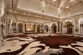 astor ballroom a u0026 b the st regis dubai