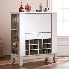 Large Bar Cabinet Locked Liquor Cabinet Furniture Bar Storage Furniture Large Bar