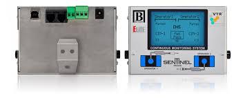 sentinel elite help desk botron company inc elite sentinel design