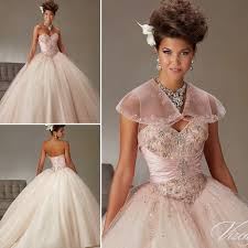 wedding dresses san antonio alamo bridal san antonio wedding prom and quinceanera dresses