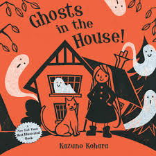 not so spooky halloween books from diesel u2014 ronnie u0027s awesome list