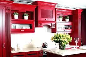 marque de hotte de cuisine meilleur marque de cuisine pour cuisine free pour on decoration d
