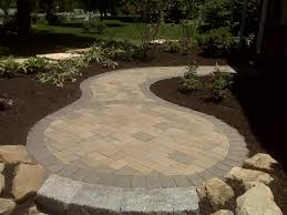 Hardscaping Ideas For Small Backyards Hardscaping Ideas Small Backyard Hardscape Ideas For Backyard