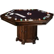 full size of ritz dining poker pool table 3 1 bumper pool dining