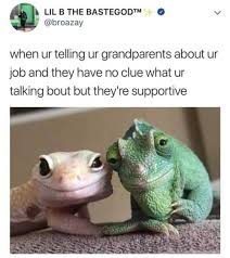 What R Memes - internet for the spirit from r memes