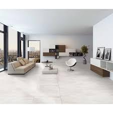 Wohnzimmer Deko G Stig Steinoptik Fliesen Weiß Günstig Kaufen Fliesen Fürs