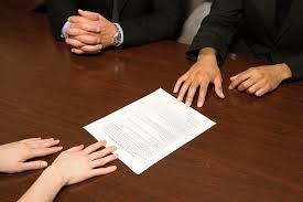 Cv Curriculum Vitae Vs Resume Born Buy Juliet Schor Essay Custom Papers Ghostwriting Services Uk
