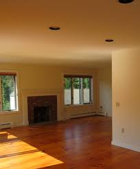 Laminate Flooring On Ceiling Real Estate Litchfield County Ct Eh3721 Elyse Harney Real Estate
