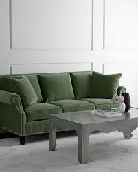 Down Feather Sofa Feather Down Sofa Horchow Com