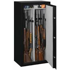 stack on iwc 22 in wall cabinet 73 best stack on gun safe images on pinterest gun safes gun