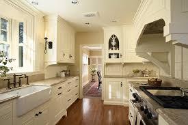 modern english traditional kitchen minneapolis by lke harriet tudor kitchen traditional kitchen minneapolis