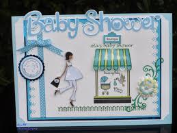photo homemade baby shower gifts twice image