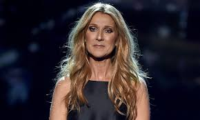 selin dion celine dion s family hit with another cancer blow