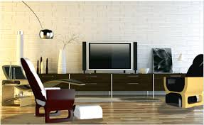 living room wallpaper full hd living room simple apartment