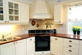 cheap kitchen cabinet knobs cabinet knobs and handles amazing lovely kitchen cabinets pulls