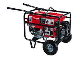 rent a power washer equipment rentals in maryville tn lift rentals in blount county