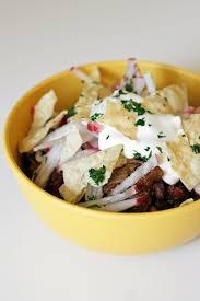 chipotle chili recipe popsugar food