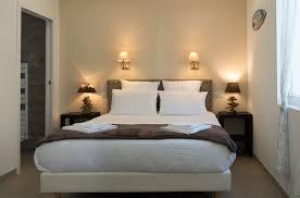 chambre hote bassin arcachon chambres d hôtes en bassin d arcachon à taussat les bains lanton