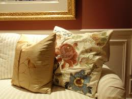 cozy living room design furniture cozy living room furniture design with calico corners