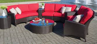 Palm Harbor Patio Furniture Trending Now Outdoor Furniture Fireside Of Bend Central