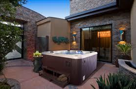 best black friday deal on a tub ever u2013 cal spas tubs