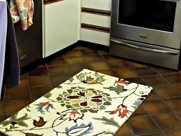 Turquoise Kitchen Rugs Area Rugs Magnificent Turquoise Kitchen Rugs Kohls Washable Area
