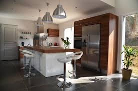 cuisine perenne faure agencement perene lyon cuisines salle de bains rangement