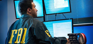 Desk Security Jobs Cyber Crime U2014 Fbi