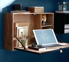 wall computer desk harvey norman computer wall desk remarkable wall mounted desk ideas best interior