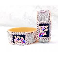 wedding chura with name groom names chura wedding chura with name name bangles