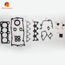 online get cheap terracan parts aliexpress com alibaba group