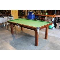 7ft pool table for sale 7ft snooker tables hamilton billiards