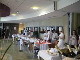 cours de cuisine blois cours de cuisine blois 28 images cours de cuisine blois