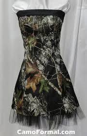mossy oak camouflage prom dresses for sale mossy oak breakup attire camouflage prom wedding homecoming