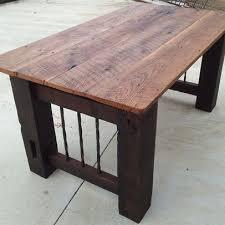 Wood Desk Chair by 61 Best Wood Desk Images On Pinterest Office Ideas Wood