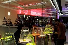 dumpling and cheesecake boy adriano zumbo u0027s concept store