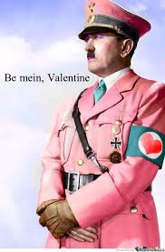 Valentine Memes Funny - you meme so much to me meme inspired valentines cards for everyone